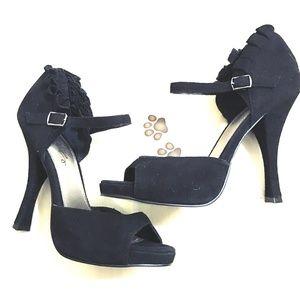716ccb1093e Fergie Heels for Women